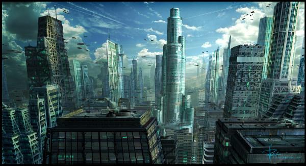 conceptart_cityscape_03
