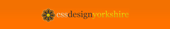 css-design-yorkshire.com