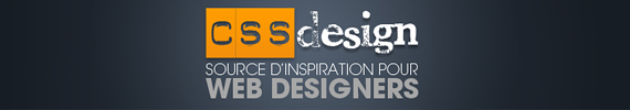 css-design.fr