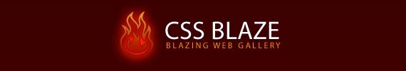 cssblaze.com