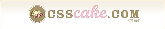 csscake.com