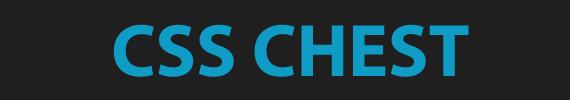 csschest.com