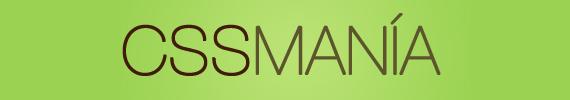 cssmania.com