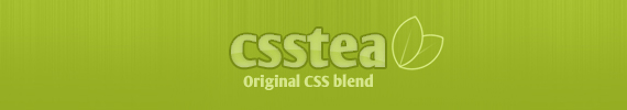 csstea.com
