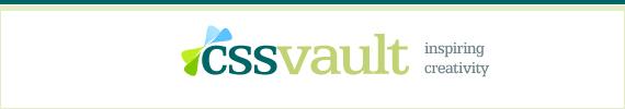 cssvault.com