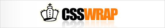 csswrap.com