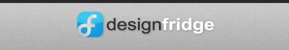 designfridge.co.uk
