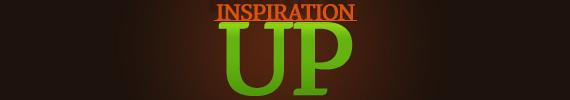 inspirationup.com
