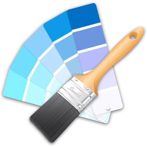 mac apps icons_00c33ca2-r100