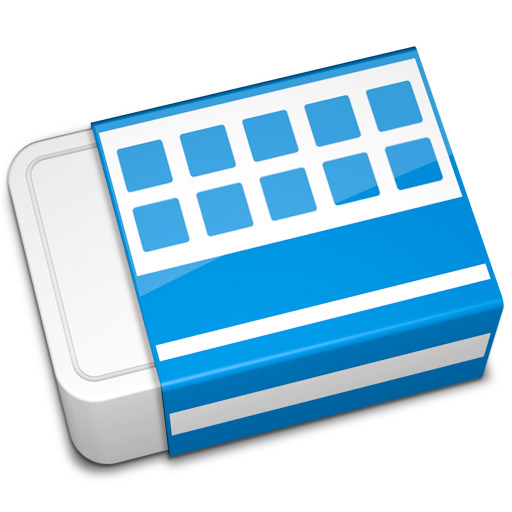 mac apps icons_233c9ce1-r100