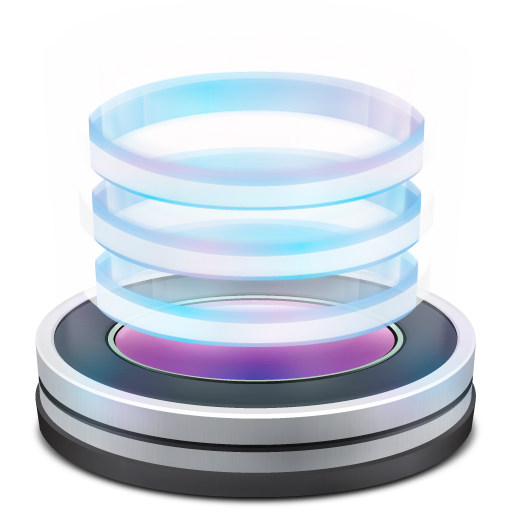 mac apps icons_3897e069-r100