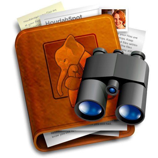 mac apps icons_3c5b7254-r100