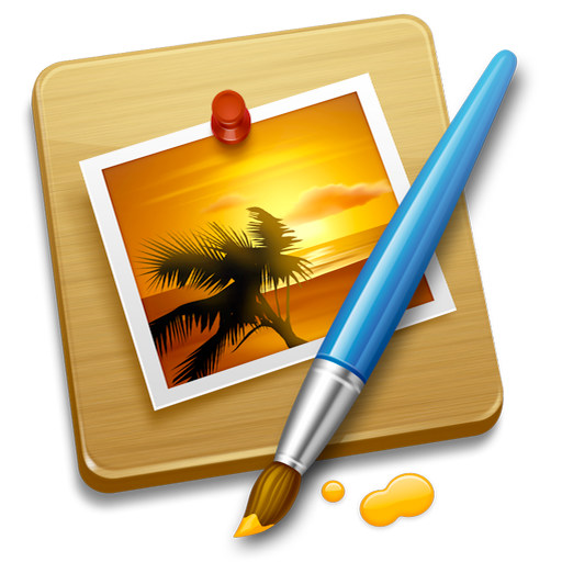 mac apps icons_995ddc6d-r100