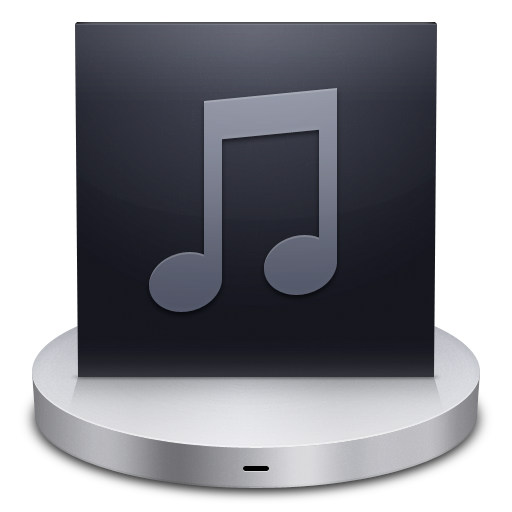 mac apps icons_9b239a70-r100