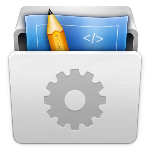 mac apps icons_ca469b12-r100