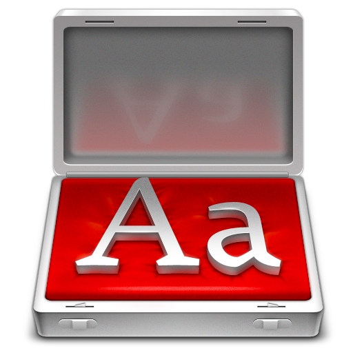 mac apps icons_dde2f54b-r100