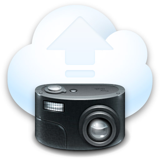 mac apps icons_e850cf4d-r100