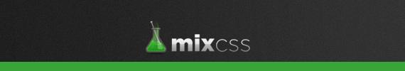 mixcss.com