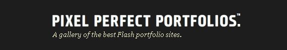 pixelperfectportfolios.com