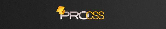 procss.com