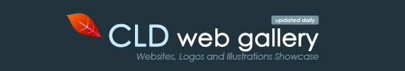 webgallery.crazyleafdesign.com