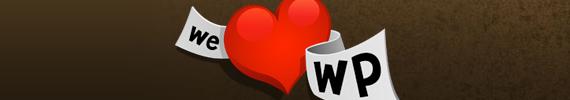 welovewp.com