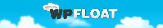 wpfloat.com