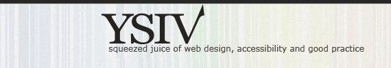 yoursiteisvalid.com